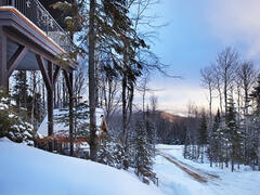 chalet-a-louer_charlevoix_54191
