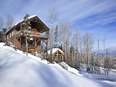 chalet-a-louer_charlevoix_54192