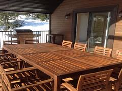 chalet-a-louer_charlevoix_55342