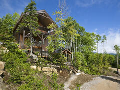chalet-a-louer_charlevoix_58487