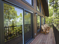 chalet-a-louer_charlevoix_58491