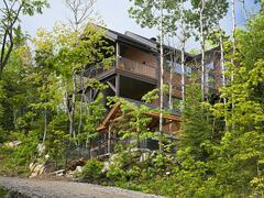 cottage-rental_mirador-2_58486