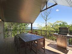 cottage-rental_mirador-2_58492