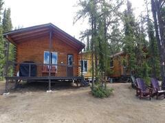 cottage-for-rent_saguenay-lac-st-jean_110606