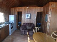 cottage-for-rent_saguenay-lac-st-jean_110613