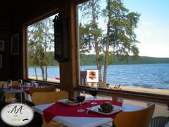 cottage-for-rent_saguenay-lac-st-jean_51950