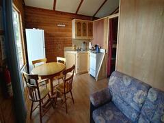 cottage-for-rent_saguenay-lac-st-jean_97054