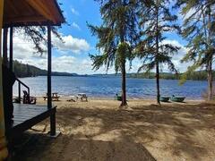 location-chalet_pourvoirie-lac-degelis_110607