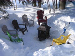chalet-a-louer_lanaudiere_54346