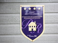 chalet-a-louer_lanaudiere_58406