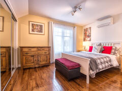 chalet-a-louer_lanaudiere_87122