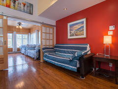 chalet-a-louer_lanaudiere_87128