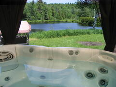 cottage-for-rent_lanaudiere_52016