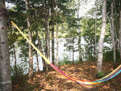 cottage-for-rent_lanaudiere_58407
