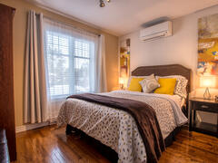 cottage-for-rent_lanaudiere_87119