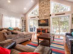 cottage-for-rent_lanaudiere_87125
