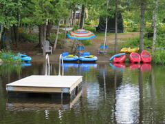 cottage-for-rent_lanaudiere_87136