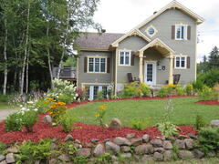 cottage-for-rent_lanaudiere_87137