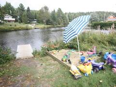 cottage-rental_chalet-aux-p-tits-canards_58408