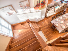 cottage-rental_chalet-aux-p-tits-canards_87127