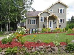 cottage-rental_chalet-aux-p-tits-canards_87137