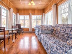 rent-cottage_St-Côme_87120