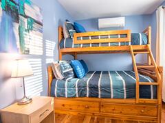 rent-cottage_St-Côme_87123