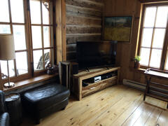 chalet-a-louer_charlevoix_123929