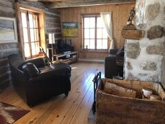 chalet-a-louer_charlevoix_123931