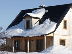 chalet-a-louer_charlevoix_52236