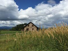 chalet-a-louer_charlevoix_52240