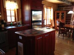 chalet-a-louer_charlevoix_52244
