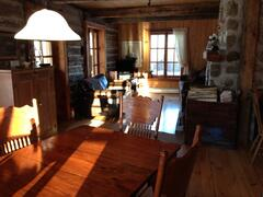 chalet-a-louer_charlevoix_52245