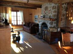chalet-a-louer_charlevoix_52251