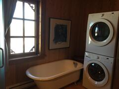 chalet-a-louer_charlevoix_69511
