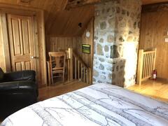 cottage-rental_la-belle-d-autrefois_123927