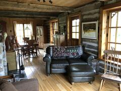 cottage-rental_la-belle-d-autrefois_123930
