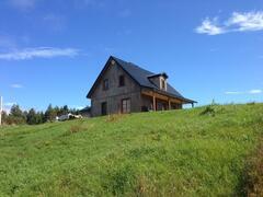 cottage-rental_la-belle-d-autrefois_52242