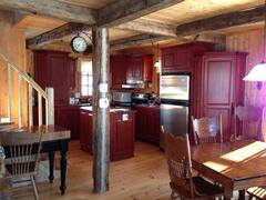 cottage-rental_la-belle-d-autrefois_52243