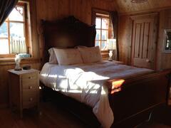 cottage-rental_la-belle-d-autrefois_52247
