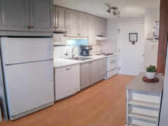 cottage-for-rent_eastern-townships_105873