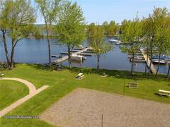 cottage-for-rent_eastern-townships_106581