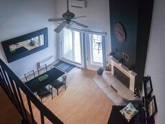 cottage-rental_condo-magog-lac-memphremagog_105874