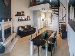 rent-cottage_Magog_105871