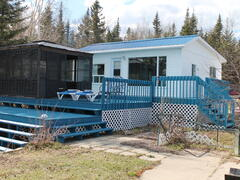 cottage-rental_le-diamant_102597