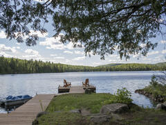 chalet-a-louer_lanaudiere_85605