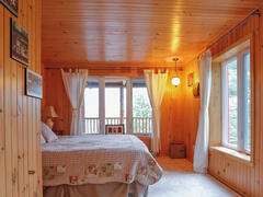 chalet-a-louer_lanaudiere_85612