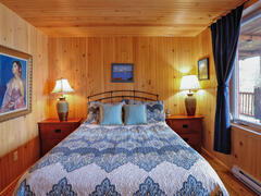chalet-a-louer_lanaudiere_85615