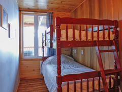 chalet-a-louer_lanaudiere_85617