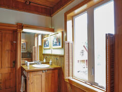 chalet-a-louer_lanaudiere_85621